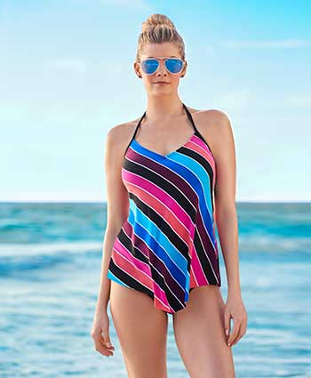 148f553c21 Slimming Swimwear from Magicsuit | Official Magicsuit Swim Site